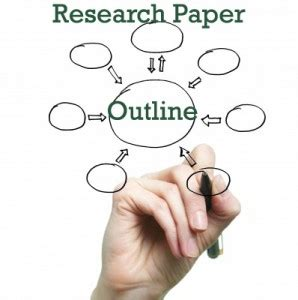 How to write summary of a research proposal letter
